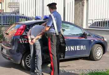 MARANO DI NAPOLI – Carte d'identità illecite a migranti, smontato sodalizio - TeleradioNews