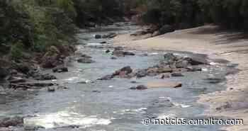 Río Suárez en peligro de desaparecer, Laguna de Fúquene debe recuperarse - Canal TRO