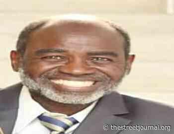 Popular Warri Doctor, Eresanara is Dead - The Streetjournal