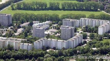 Puchheim/Verstrahlte Erde: Planie auf dem Prüfstand - Merkur.de