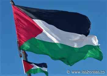 ¿Quien llora por Palestina? - Las2orillas