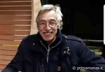 Villasanta piange il suo storico falegname - Prima Monza