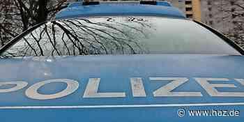 Isernhagen: Trickdiebstahl an der Burgwedeler Straße - Polizei sucht Zeugen - Hannoversche Allgemeine