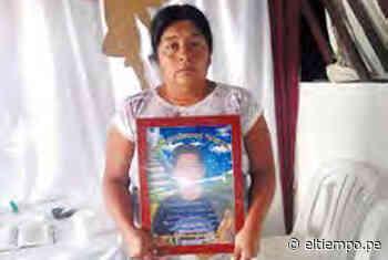 Paita: A 3 días de caer en el mar, pescador sigue desaparecido - Diario El Tiempo | Piura | Noticias