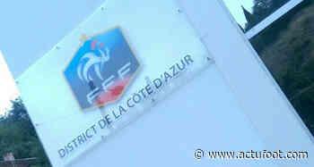 Le Stade Vallauris jouera-t-il en D1 la saison prochaine ? (Suite) - Actufoot