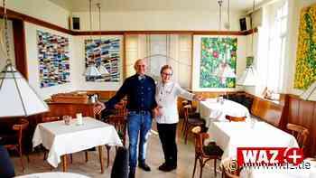 "Restaurantkritik: So schmeckt's im Essener ""Gummersbach"" - WAZ News"
