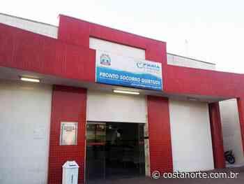 COVID-19 EM PRAIA GRANDE: Confira os casos por bairro nesta sexta-feira, 24 - Jornal Costa Norte