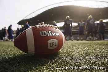 CFL, CFL Players' Association extend CBA amendment talks deadline - Kitimat Sentinel