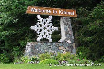 What's Open in Kitimat? - Kitimat Sentinel
