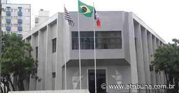 Câmara de Praia Grande aprova Sistema Municipal de Cultura - A Tribuna
