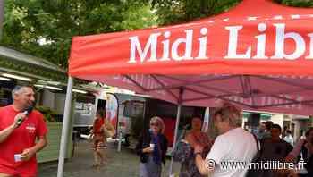 Tournée de l'été : Midi Libre fait étape à Gignac ce vendredi 24 juillet - Midi Libre