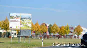 Weg frei für Investor in Zittau - Radio Lausitz