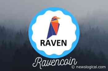 What is Ravencoin Cryptocurrency and RVN Coin? - NewsLogical