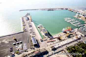 Marina di Carrara: nuove regole per il mercato domenicale - Eco Della Lunigiana