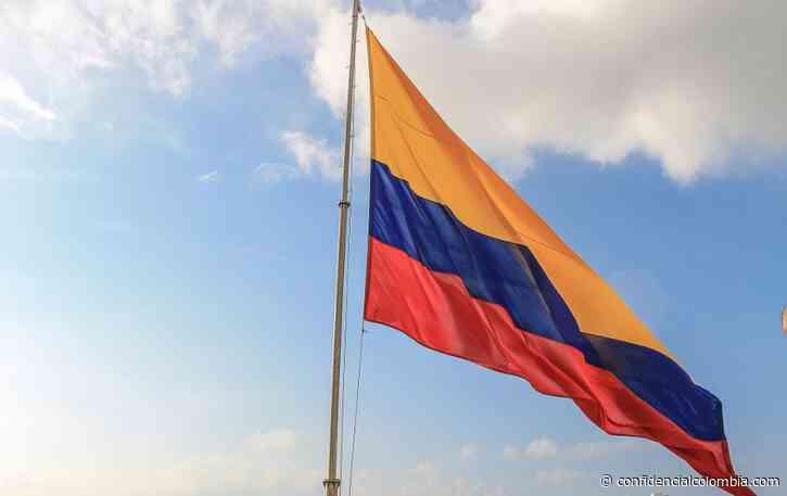 Patriotismo vía decreto: la decisión veintejuliera de Aguazul, Casanare - Confidencial Colombia