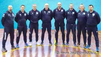 Pallacanestro Orzinuovi: confermato Diego Oldani come responsabile tecnico del settore giovanile - Basket World Life