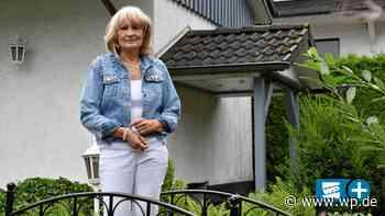 Finnentrop: Kita-Leiterin hofft auf Abschied nach Corona - WP News