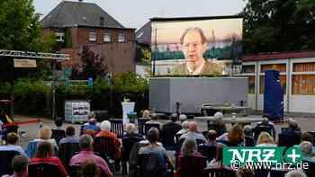Rees: Toller Heimatfilm über Millingen zum 900-Jährigen - NRZ