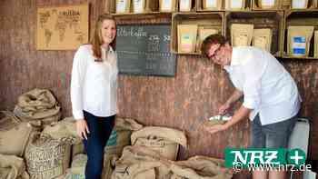Rees: Kaffeemanufaktur Rheinkult gibt es jetzt auch online - NRZ