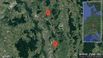 Senden: Verkehrsproblem auf A 7 zwischen Winterhalde und Reutelsberger Forst in Richtung Füssen/reutte - Staumelder - Zeitungsverlag Waiblingen