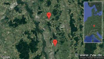 Senden: Verkehrsproblem auf A 7 zwischen Buchenberg und Reutelsberger Forst in Richtung Füssen/reutte - Staumelder - Zeitungsverlag Waiblingen