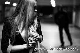 Perseguitava l'ex compagna, scatta obbligo di soggiorno per 27enne - Canicatti Web Notizie