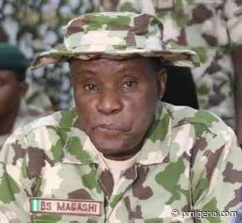 Army 38: Defence Minister, Perm Sec Face Contempt Charges over Disregard to Court... - PR Nigeria News