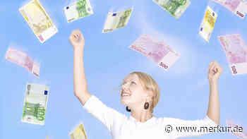 Poing: 26 Millionen Euro Steuernachzahlung - Merkur.de