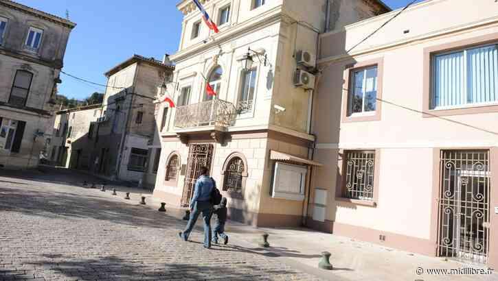 Coronavirus dans le Gard : 21 cas confirmés à Bellegarde selon le maire - Midi Libre