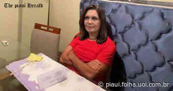 Bia Kicis pede asilo político em Atibaia   The piauí Herald - Revista piauí
