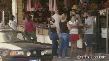 Porto Ferreira registra mais casos de Covid-19 em pessoas entre 30 e 39 anos; idosos são a minoria - G1