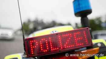 Neun Fahrzeuge beteiligt – A2-Unfall bei Braunschweig und Peine - HarzKurier