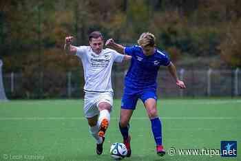 Rather SV besiegt Ratingen 04/19 - FuPa - das Fußballportal