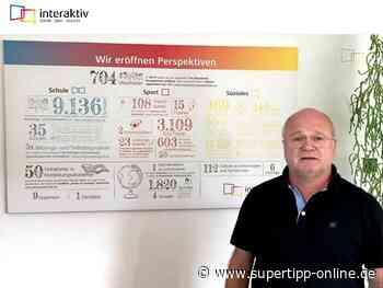 """Kein """"Interaktiv""""-Sommerfest am 14. August - Ratingen - Supertipp Online"""