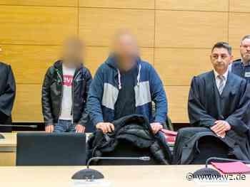 NRW: Toter in Hiddenhausen: Prozess geht im Oktober weiter - Westdeutsche Zeitung