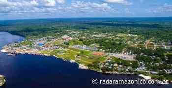 Santa Isabel do Rio Negro deverá criar abrigo para acolhimento de crianças até 2021 - radar amazonico