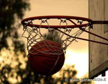 Sport e solidarietà nel campino da basket di Settimello - piananotizie.it
