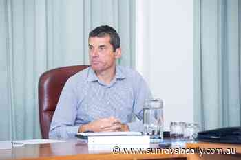 Mildura Council extends COVID-19 hardship measure - Sunraysia Daily