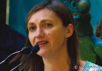Stéphanie Bulteau, nouvelle directrice de CIRCa pôle national cirque Auch Gers Occitanie - sceneweb