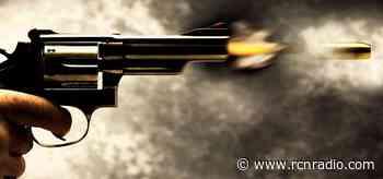 Otro ex guerrillero fue asesinado en Cartagena del Chairá, Caquetá - RCN Radio