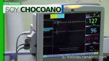 Preocupación por crisis hospitalaria en el municipio de Tadó, Chocó - Noticias RCN