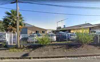 Lons : le garage non déclaré, fermé pour deux mois - Sud Ouest