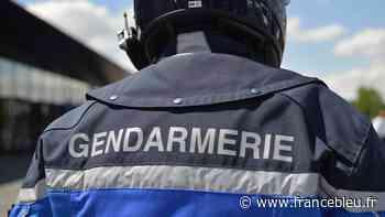 Loches : Déjà recherché par les gendarmes, il esquive plusieurs contrôles sur la route avant d'être interpellé - France Bleu