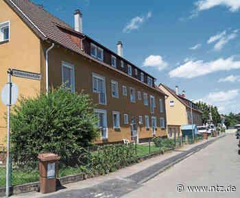 Wendlingen: Neues Quartier in der Lichtensteinstraße erhält ein Konzept- NÜRTINGER ZEITUNG - Nürtinger Zeitung
