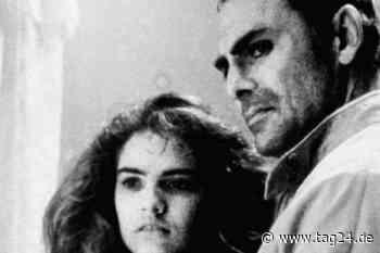 "Große Trauer um John Saxon: ""Nightmare on Elm Street""-Darsteller ist tot! - TAG24"