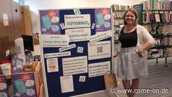 Angebote der Bücherei Neuenrade auch in Pandemie-Zeiten gefragt - come-on.de