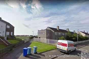Renfrew Place: Woman found dead in Coatbridge home - Glasgow Times