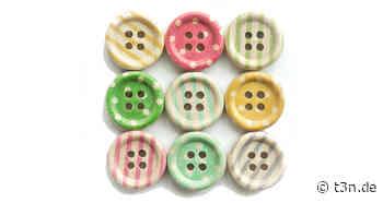Knopf.css: Diese Bibliothek sorgt für schicke Buttons in deinen Webdesigns - t3n Magazin