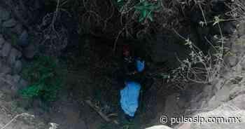 Muere mujer tras caer a una noria en Rioverde - Pulso de San Luis