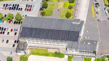 Neues Kulturprogramm für Schmallenberg veröffentlicht - WP News